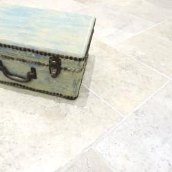 Vaccone stone modular pattern