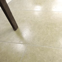 Dijon Brushed Limestone Tiles