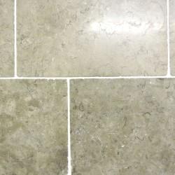 Belgravia Gris Limestone Tiles