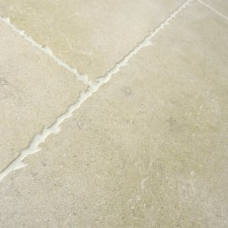 Neranjo distressed Limestone Tiles