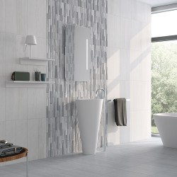Solange grey field tile