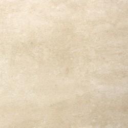 Loire valley beige 600x600mm