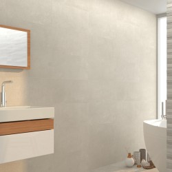 Idaho Bathroom Collection 300x600mm