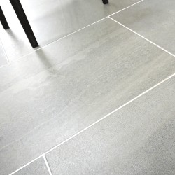 Kirkstone dark grey 453x758mm