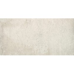 Saigon bianco 500x1000mm