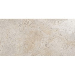 Venetian Stone Bianco Semi Polished 604x1210mm
