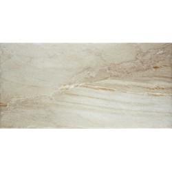 Erbezzo sand 300x600mm