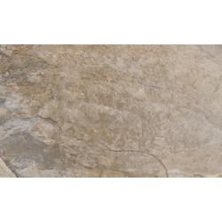 Dalian grey slate effect tile 400x600mm