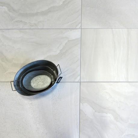 Bornstone Bianco 450x900mm