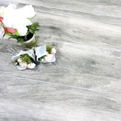 Quintrell downs gris 233x1200mm