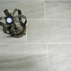 Inzago grey 303x613mm