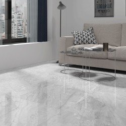London marble perla 608x608mm