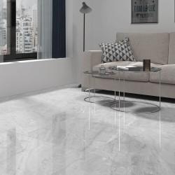London marble perla 608x608mm