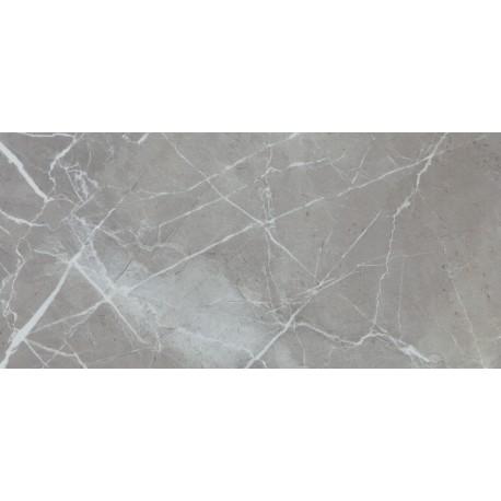 Geneva marble 600x1200mm
