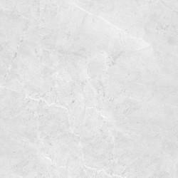 Plazziano Bianco 800x800mm