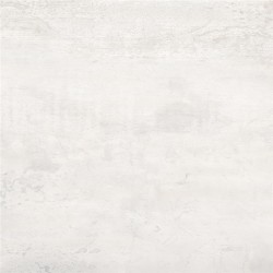 Ambiente White 1000x1000mm