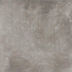 Vista Lead Grey 1200x1200mm
