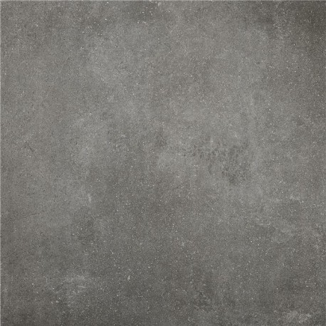 Lochelle Taupe 1000x1000mm
