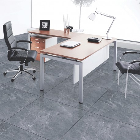 Plazziano Anthracite 800x800mm