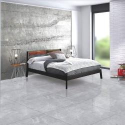 Plazziano Gris 800x800mm