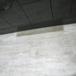 Driftwood siushi 246x1000mm
