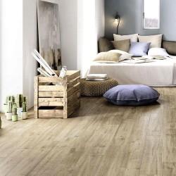 Forest oak 150x900mm