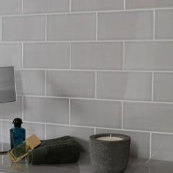 Devon liso gloss 100x200mm