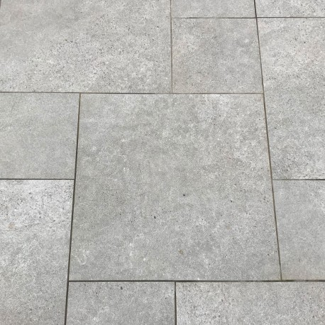 Orvietto modular grey 2cm
