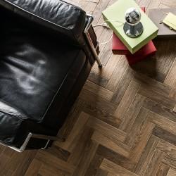 Fitch Wood Brun 70x280mm