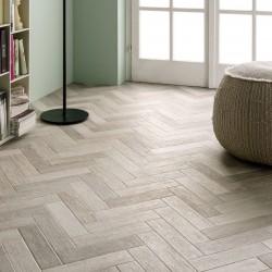 Fitch Wood Blanc 70x280mm