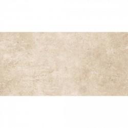 Brooklyn sand 300x600mm