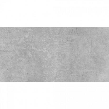 Brooklyn grey 300x600mm