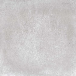 Beton grey 600x600mm