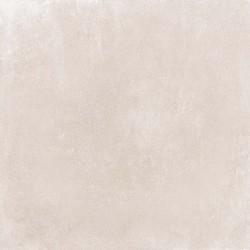 Beton beige 600x600mm
