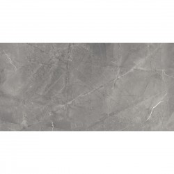 Armani anthracite 600x1200mm