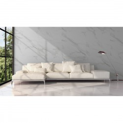 Statuario Carrara Gloss