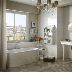 Fitch Wood Taupe 70x280mm