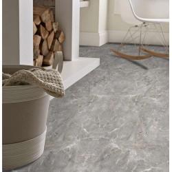 Olympus Grey Marble Porcelain