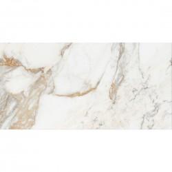 Calacatta Golden Marble Gloss