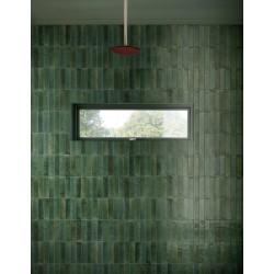 Luminere Green 60x240mm