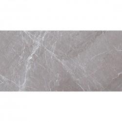 Stonell Dark Grey Gloss
