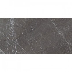 Stonell Anthra Gloss