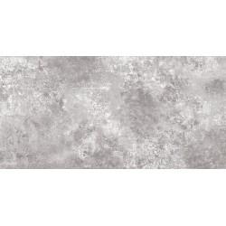Andromeda Silver