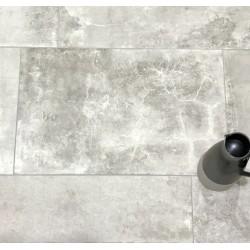 Albion Stone Gris 600x900mm