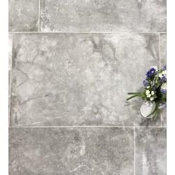 Albion Stone Graffito 600x900mm