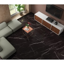 Marquina 600x1200mm