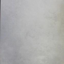 Zalipie light grey 600x600mm