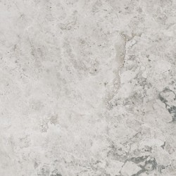 Silver Shadow Honed Marble Tiles