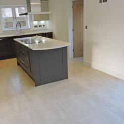Loire valley gris 600x600mm