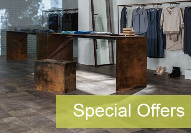 Special Offers on Tiles